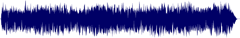 waveform of track #89993