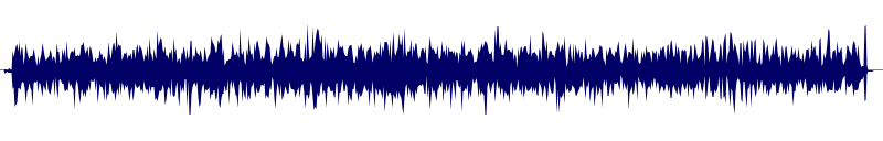 waveform of track #89996