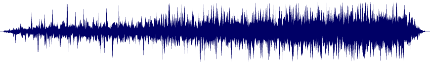 waveform of track #89997