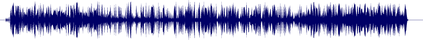 waveform of track #948