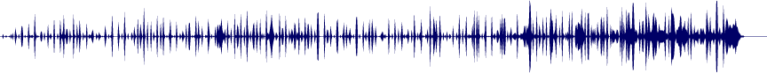 waveform of track #949