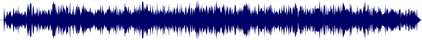 waveform of track #9012