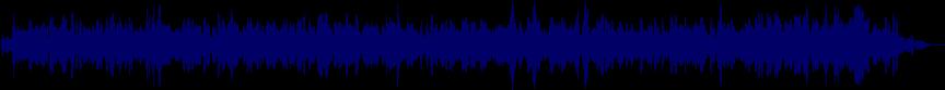 waveform of track #9023