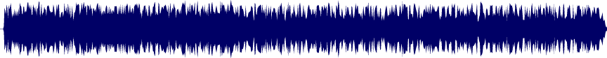 waveform of track #9029