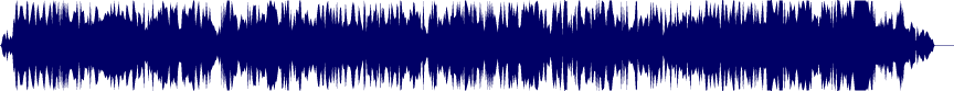 waveform of track #9033