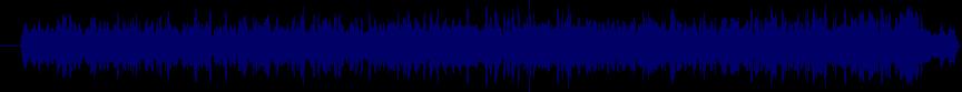 waveform of track #9042