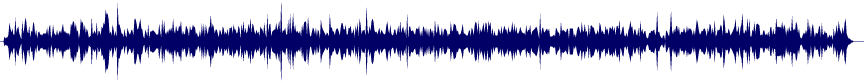waveform of track #9044