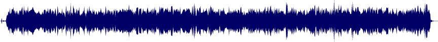 waveform of track #9045