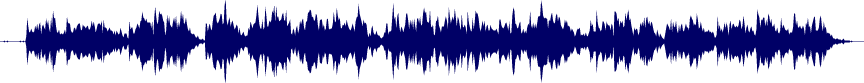 waveform of track #9046
