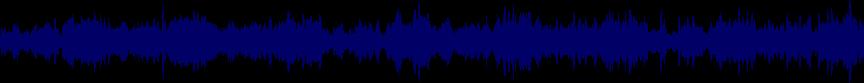 waveform of track #9049