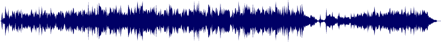 waveform of track #9062