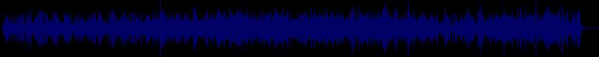 waveform of track #9063