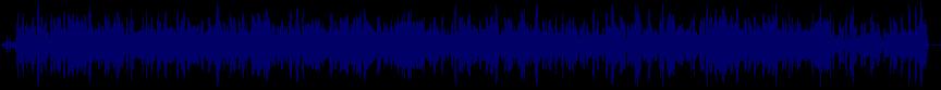 waveform of track #9084
