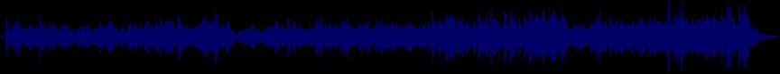 waveform of track #9093