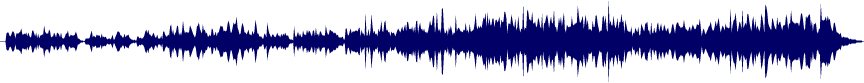 waveform of track #9096