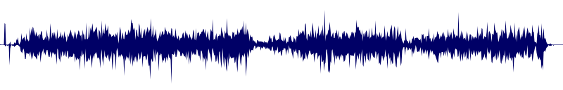 waveform of track #90005