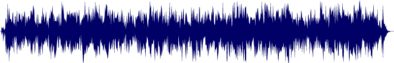 waveform of track #90012