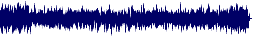 waveform of track #90016