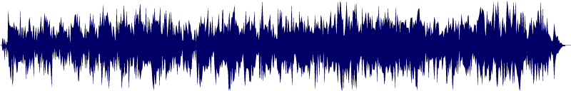 waveform of track #90017
