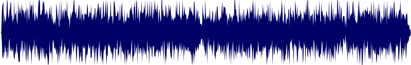 waveform of track #90024