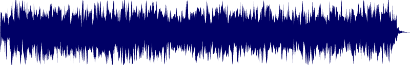 waveform of track #90025