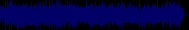 waveform of track #90025