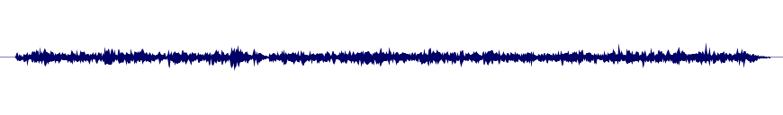 waveform of track #90027
