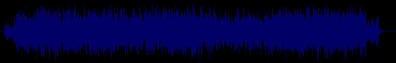 waveform of track #90031
