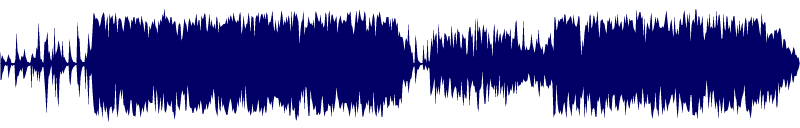 waveform of track #90033
