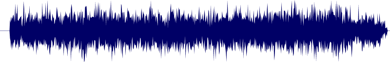 waveform of track #90034