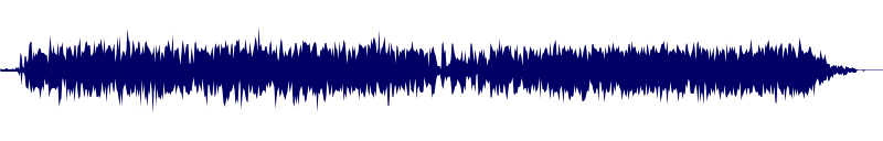 waveform of track #90036