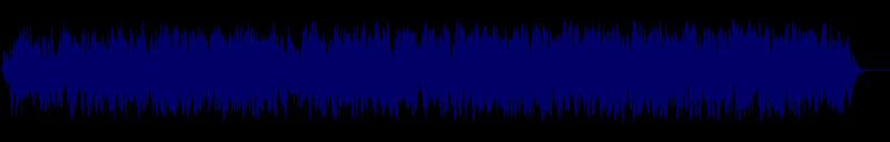 waveform of track #90041