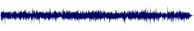 waveform of track #90043