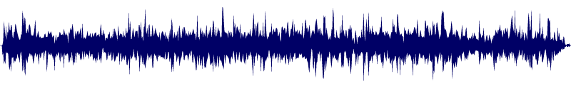 waveform of track #90045