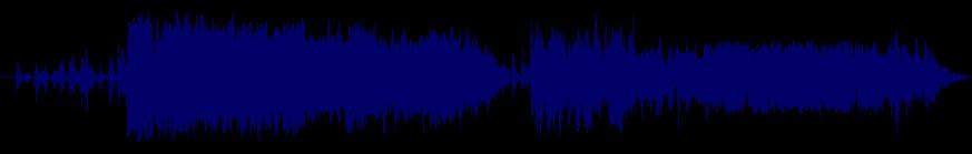 waveform of track #90046