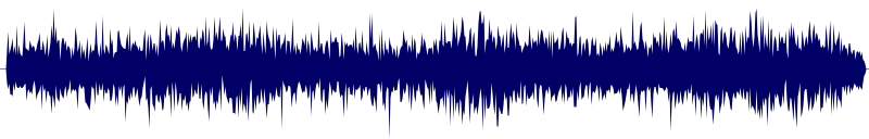 waveform of track #90047