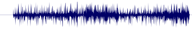 waveform of track #90048