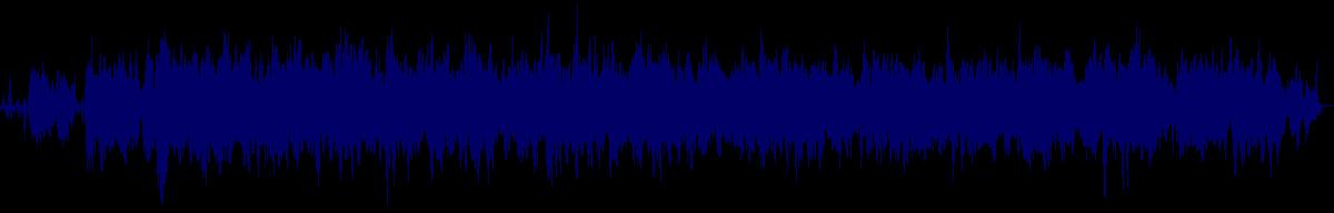 waveform of track #90050