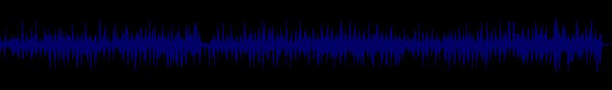waveform of track #90051