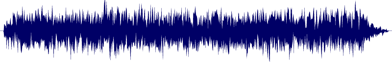 waveform of track #90055