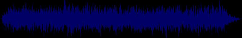 waveform of track #90055