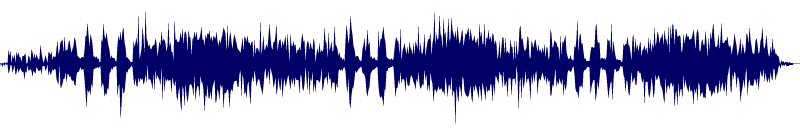 waveform of track #90057