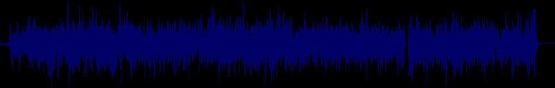 waveform of track #90063
