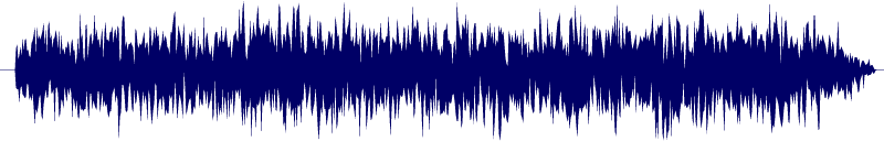 waveform of track #90074