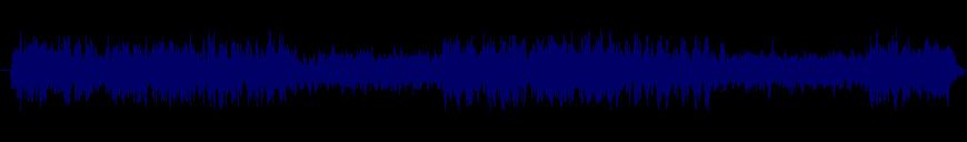 waveform of track #90082