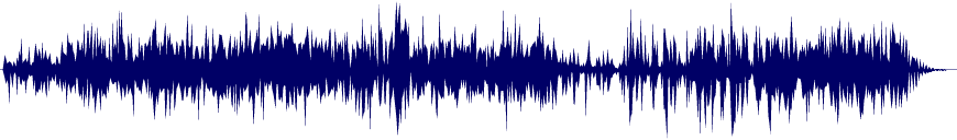 waveform of track #90083