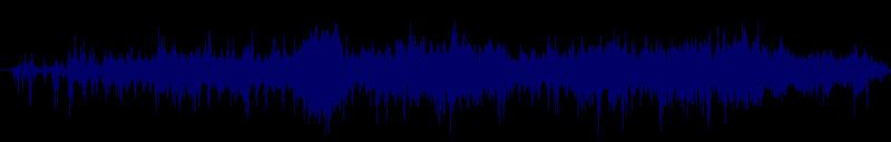 waveform of track #90084