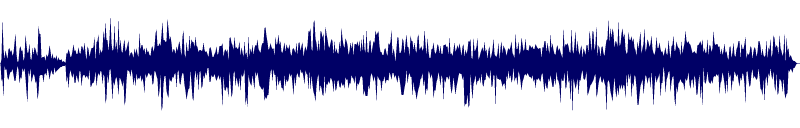 waveform of track #90089