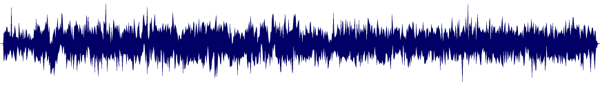 waveform of track #90093