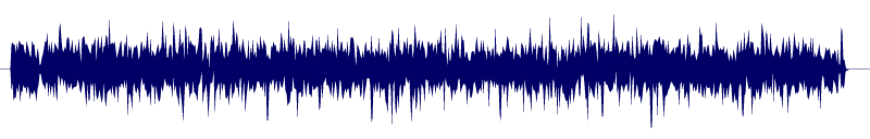 waveform of track #90095